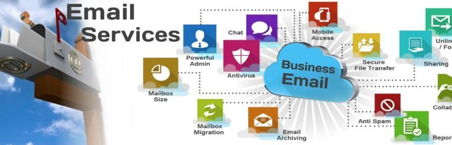 Email-Services-sharjah-UAE