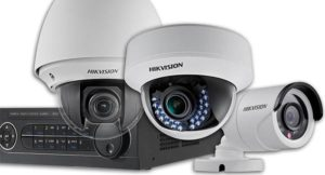 martech-hikvision-cctv-installation-camers