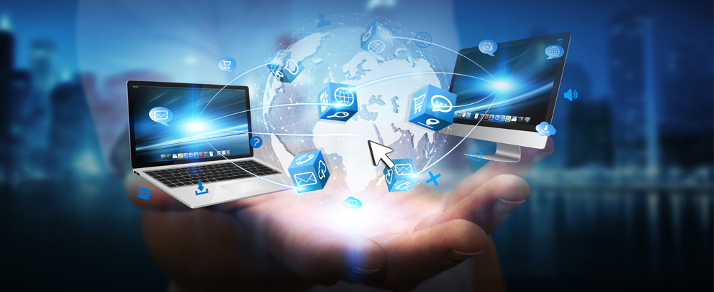 network solution Buy online network solution fast deliver from montreal and vancouver, canada.