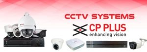 CP-PLUS-CCTV-INSTALLATION