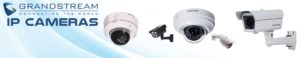 greanstream-IP-cctv-camera-installation