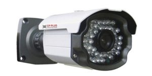 cp-plus-camera-installation