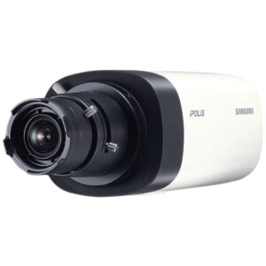 Samsung-vary-focal-cctv camera
