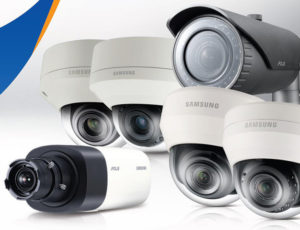 samsung-cctv-camera-installation