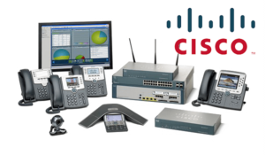 cisco-pbx-installation