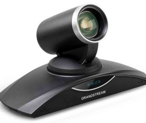 grandstream-telephony-camera-installation