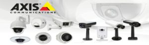 axis-cctv-camera-installation