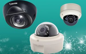 dome-ip-cctv-camera-price-in-dubai