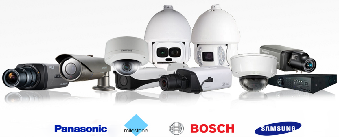 Hikvision Cctv Camera Prices Martech Cctv Amp It Services